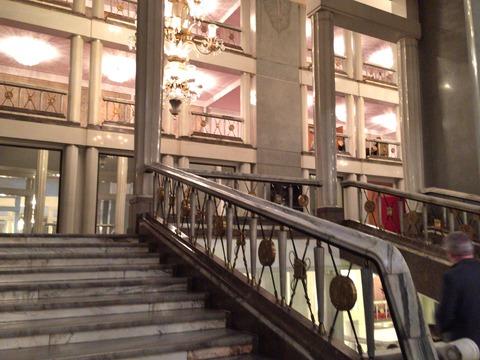 Teatr Wielki - Opera Narodowa (17)