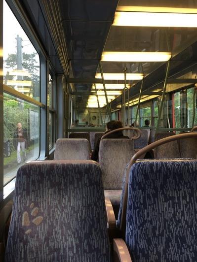La Défense SNCF-L (15)