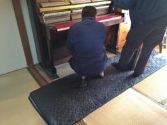 タケモトピアノへ売却 (6)