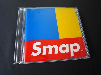 SMAPラストシーン (2)