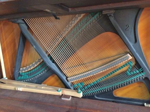 タケモトピアノへ売却 (4)