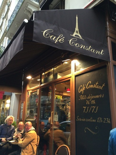 Cafe Constant (20)