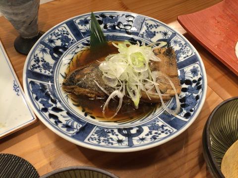 東京酒BAL塩梅 (13)