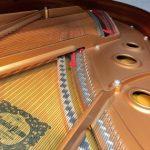 YAMAHAグランドピアノは資産になり得るか?投資目的で【スタインウェイ】を購入する富裕層たち