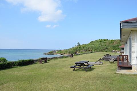 パイベースリゾート 宮古島 (7)