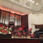 ショパン国際ピアノコンクール2015関連記事のまとめ