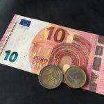 おススメの外貨両替テクニック!海外旅行の数ヶ月前から準備する方法とは?