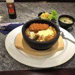 ポーランド・ワルシャワの「日本食レストラン」2軒レポート!