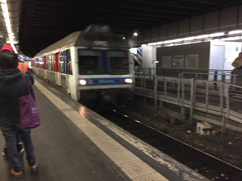 La Défense SNCF-L (10)