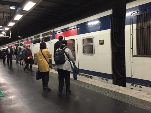 RER (2)