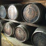 北海道・余市「ニッカウヰスキー」工場見学で試飲したウイスキーの感想