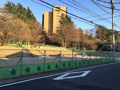 """東京音大""""中目黒""""新キャンパス (11)"""