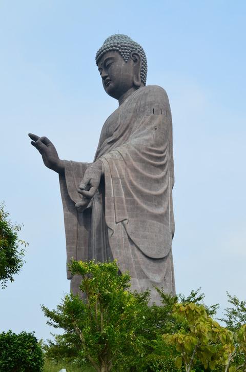 牛久大仏 (12)