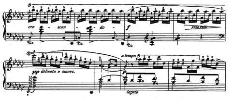 Chopin 10-5