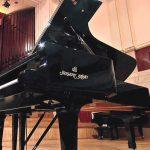 KAWAIは何故少ない?ショパン国際ピアノコンクール2015 ピアノの選択について
