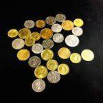 海外旅行で余ったコインをどうするか?使い道に困る少額貨幣