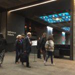 ロンドンでお気楽コンサート!バービカンホールで聴くロンドン交響楽団