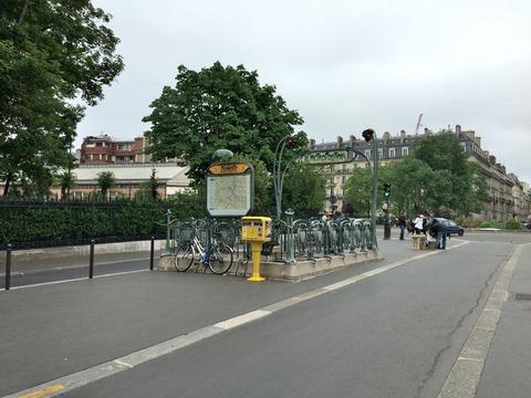 LA RLUTE DE PAN (17)